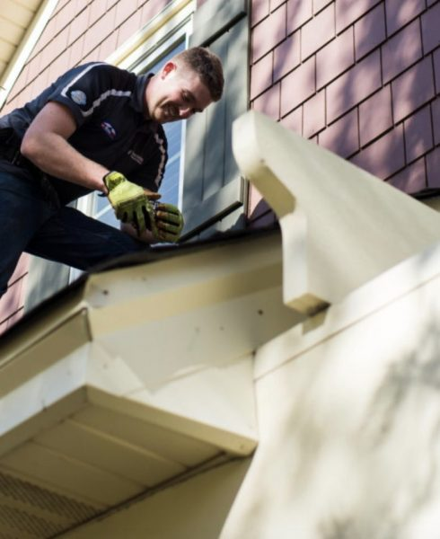 roofing-minneapolis-twin-cities-roofers-company (1)